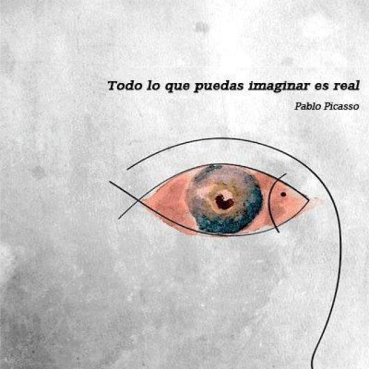 citas de Picasso