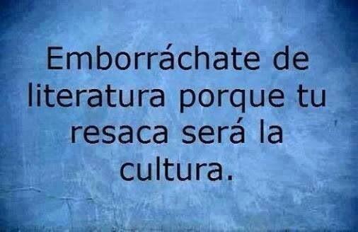 borrachera