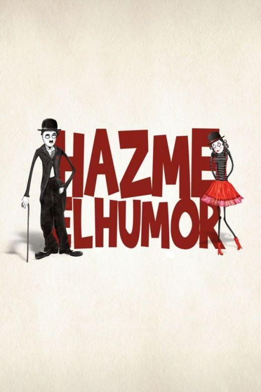 hazme el humor