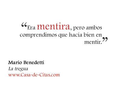 Mario Benedetti El Carpe Diem En Su Mejor Verso