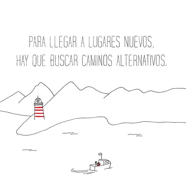 Frases Inspiradoras El Carpe Diem En Su Mejor Verso