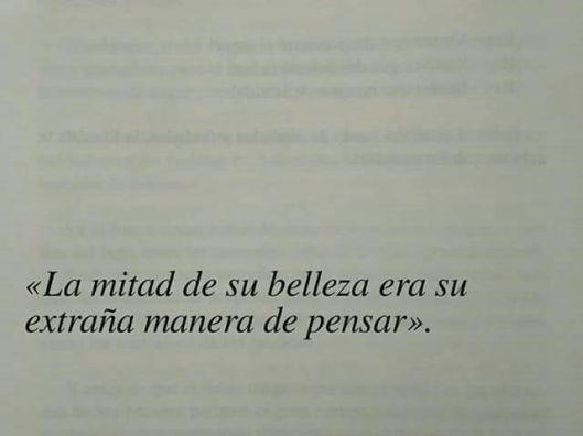 Frases Amor El Carpe Diem En Su Mejor Verso